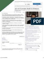 Info7 Nuevo León_09-04-2012_Dice Felipe Enríquez que será el próximo alcalde de Monterrey