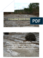 11.Seismic Stratigraphy Events [Compatibility Mode]