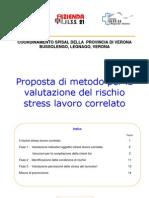 ULSS21 Veneto