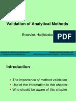 Ppt_Hadjicostas - Validation[1]