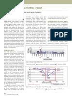 feature_Effect haze 2pp.pdf