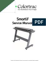 SmartLF Service Manual Small