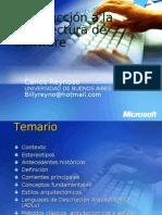 Carlos-Reynoso---Introducción-a-la-arquitectura-de-software