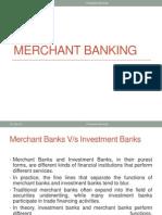 FS 4 Merchant Banking(1)