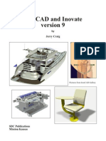 Ironcad 9 Textbook