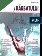 despre pdf Carti sexualitate