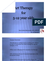 Wam.art.Therapy.5 12.Ppt