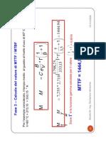02-PII-C1 Prove Accelerate Weibull Arrhenius R291009 Pag 25