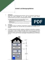 Feuerwehrzufahrten.pdf