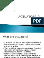 ACTUATORS-0.pptx