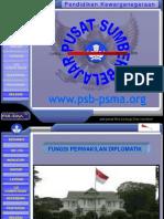 4.3.Fungsi Perwakilan Diplomatik.ppt