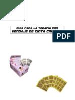 Instrucciones_Crosstape_Blanco.pdf