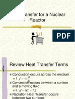 Ch 8 Heat Transfer