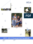Fin Aid Handbook