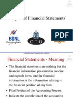 4 15 Financial Statement Ratio Analysis