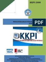 modul4_kkpi
