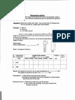 Vernier + Resonance + Viscosity Sheets