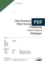 TS_ROBOT White Paper