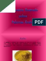 Dicionário Ilustrado de Palavras Portuguesas de origem Árabe