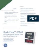 gf868
