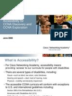 AccessibilityForCCNA_17Jun08