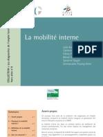 mobilite