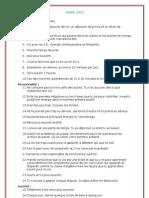 Guide 2012