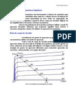 14132986 Gilvanag Polarizao de Transistores Bipolares