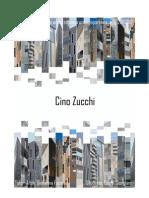 2Laura Giorgianni_Cino Zucchi La