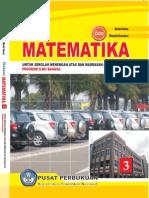 20090904120309 Kelas12 Mtk Studi Bahasa Budi Sutrima