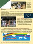 Govinda's E-Nieuwsbrief 2012 APR