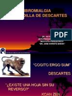01 FIBROMIALGIA