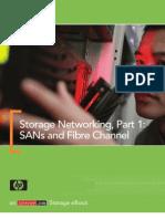 4692 Storage Networking Pt1