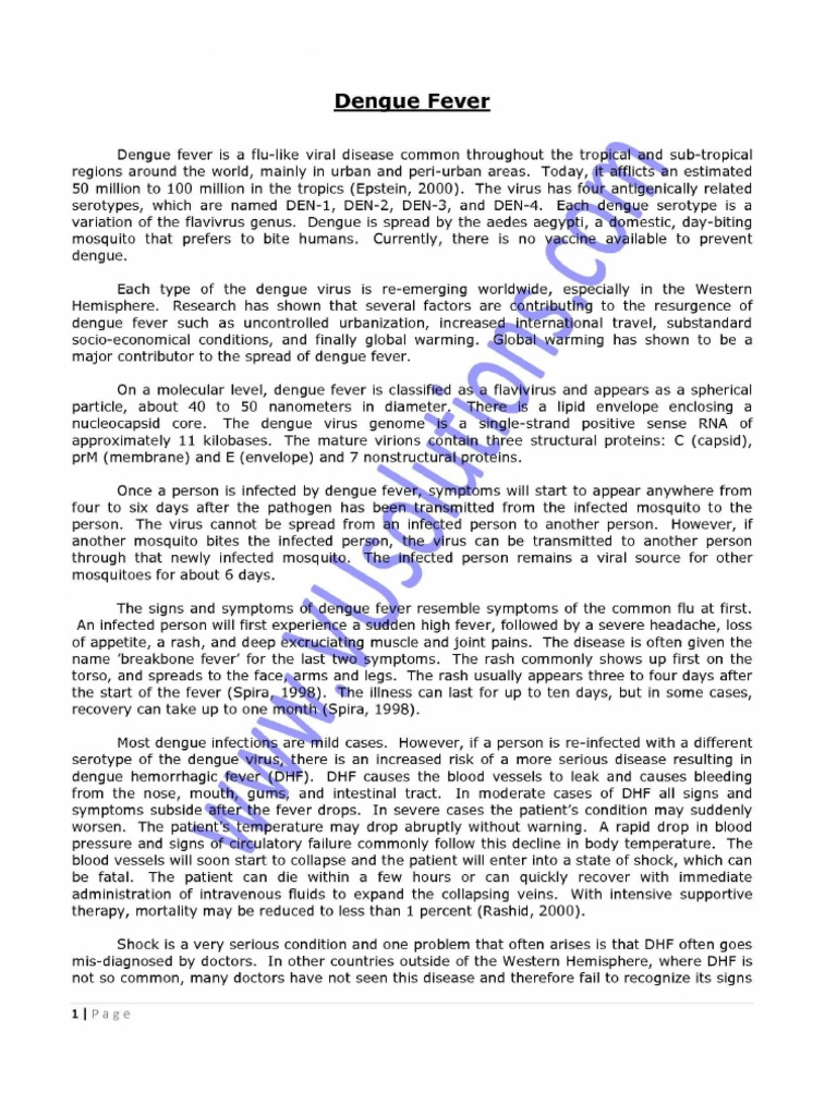 global warming essay introduction effects of global warming  essay on dengue dengue fever ba english essay dengue fever essay dengue fever ba english essay