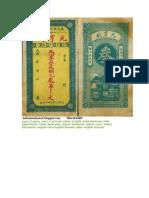 indian banknotes,paper money,china rare banknotes