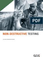 Sgs Ndt Non Destructive Testing en 10[1]