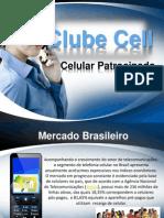 ClubeCel-Atualizado 2012