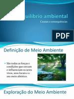 6anocap7-ohomemeomeioambiente-120403062234-phpapp01 (1)