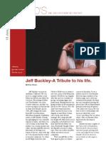 Jeff Buckley-Obituary (PDF)
