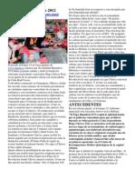 Alas97_bendicion Recibio Chavez Del Papa