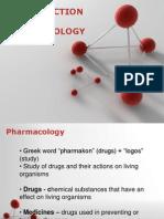 Pharma 01