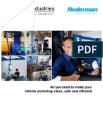 Nedermanvehicalrepairfacility.pdf