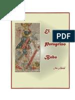 Ibn Asad - El Peregrino Bobo (edición e-book)