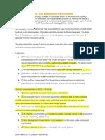 Annual Report 2010-11_Involvement Page