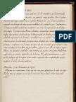 Diario de Thomas Fell (p. 04)
