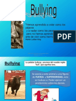 Bulling Seminario