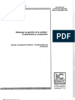 ISO-9000-2005 Fundamentos y Vocabulario[1]