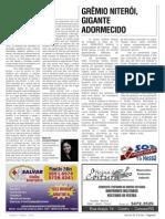 pagina 9 VArejo
