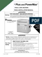 MiniMaxPlus&PowerMaxIG
