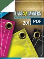 SFB 2012 Catalog